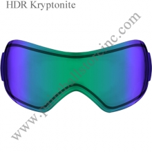 v-force_grill_paintball_goggle_lens_hdr_kryptonite[1]